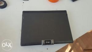Laptop Asus W5F dijelovi