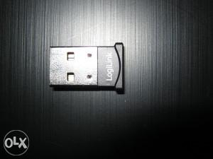 LogiLink BT0037 Bluetooth Adapter