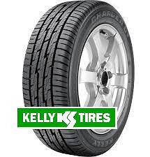 LJETNE GUME KELLY TIRES 195/60R15 88V HP