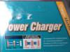 SONY punjac za baterije i 4 baterije AA (066/088-359)