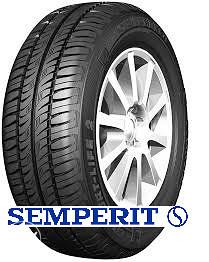 LJETNE GUME SEMPERIT 215/55R16 93V SPEED-LIFE 2