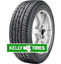 LJETNE GUME KELLY TIRES 205/60R16 92H HP