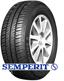 LJETNE GUME SEMPERIT 205/60R16 92H SPEED-LIFE