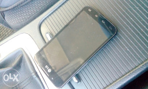 Mobitel lg l7ll
