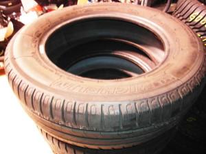 Gume Michelin 185/65 R15... 88H