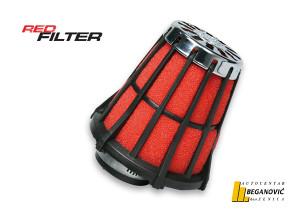 RED FILTER E5 MALOSSI FI 35 PHVA