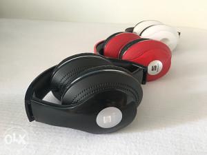 Slušalice SEAT