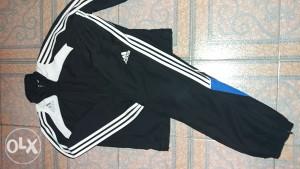 Adidas original trenerka 164