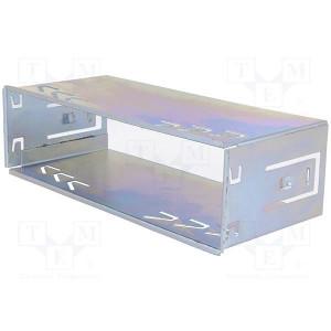 Metalni nosac za CD Alpine (17180)