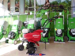 KULTIVATOR FREZA HONDA FG 320 R GRATIS -> PROX.olx.BA