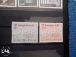 Markice Jugoslavije 013
