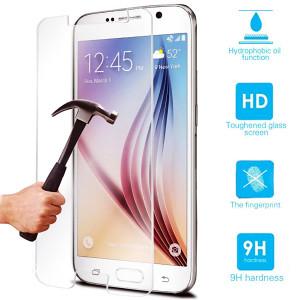 Zastitno staklo Samsung Grand Neo