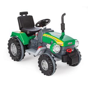 PILSAN visokokvalitetni traktor na akumulator l NOVO