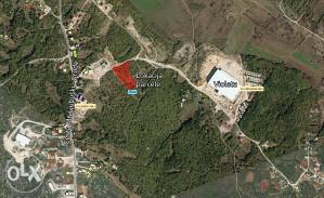 Prodaje se zemljište u Grudama 6 duluma