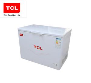 Zamrzivač TCL BD 200