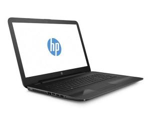"""HP 17-y002nm W9A17EA 17.3"""""""