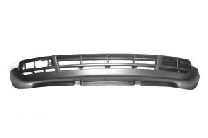 AUDI A3 (8L) -Spojler prednjeg branika