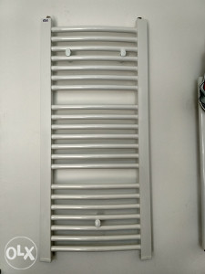 kupatilski radijatori