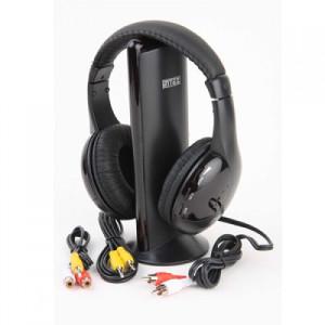 INTEX Slušalice wireless IT-HP904FM