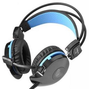 Slušalice ACME AULA Succubus geaming headset