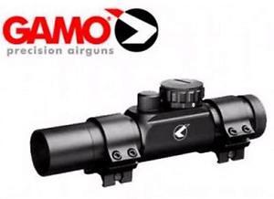 GAMO RGB 30mm LS