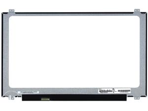 "Displej za laptop 17.3"" LED Slim 30pin 30 pin Full HD"