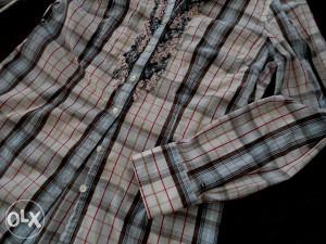Tommy Hilfiger košulja/original