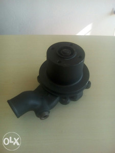 Vodena pumpa TAM 75