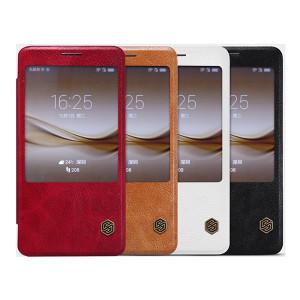 NILLKIN Qin futrola za Huawei Ascend Mate 8
