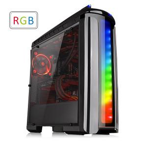 ThermalTake Versa C22 RGB Black kuciste
