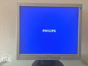 Monitor Philips 170S