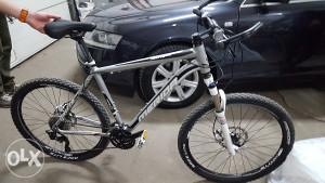 Merida TFS 500  Bicikl