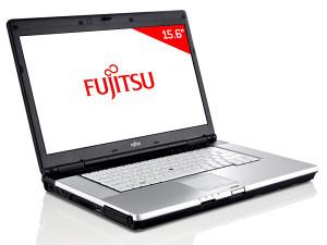 "AKCIJA: Fujitsu Siemens E780 15.6"" HD+ Intel i5 520M"