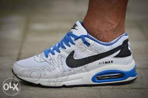 AIR Max Skyline COMMAND>>>PLATNO<<<AirMax_ACTIOOON