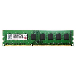 MEM DDR3 8GB 1600MHz TS (4655)