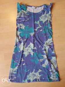 H&M haljinica,broj 146/152..