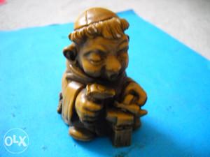 Keramička figura
