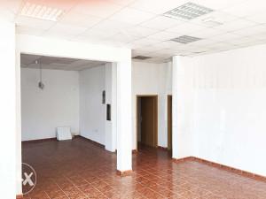 Prodaje se poslovni prostor 89m2 u Ledari