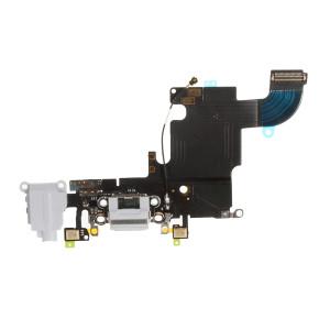 Flex kabal za  iPhone 6s