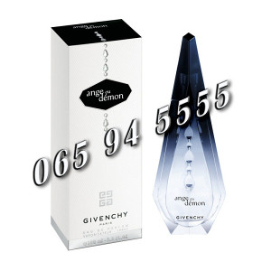 GIVENCHY Ange ou Demon EDP 30ml 30 ml
