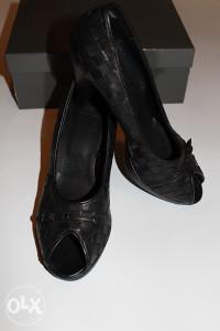 Sandal/cipele Benetton br. 39