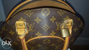 Torba Louis Vuitton MINI MONOGRAM