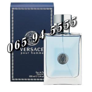 VERSACE Pour Homme 30ml 30 ml