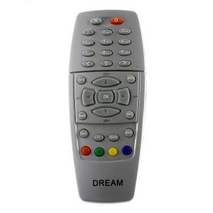 Daljinski upravljač za Resiver Dreambox D500 (310889)
