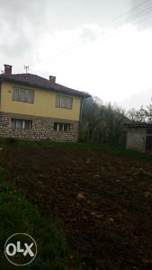 Kuća sa okućnicom Srebrenik
