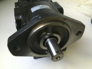 JCB PUMPA HIDRAULIKE 41 26 cc 20/911200