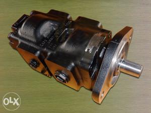 JCB PUMPA HIDRAULIKE 36 26 20/912800
