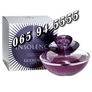 GUERLAIN Insolence EDP 50ml 50 ml