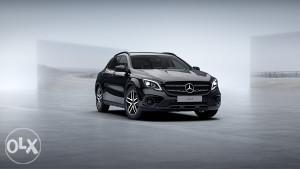 Mercedes - Benz GLA 200 CDI ****AKCIJA****