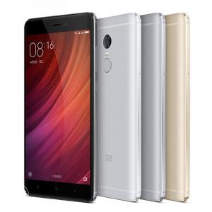 "Xiaomi Redmi Note 4 | 5,5"" FHD | GRATIS MASKICA"